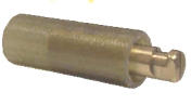 Camlok Connector - Male 4/0 Hi Tempature