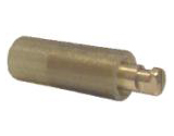 Camlok Connectors