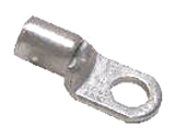 Lugs - Arc Stud Welding Accessory