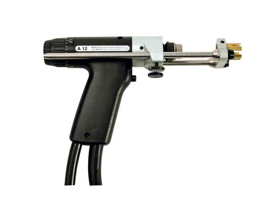 Stud Welding Guns