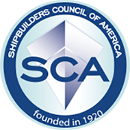 Shipbuilders Council of America (SCA)