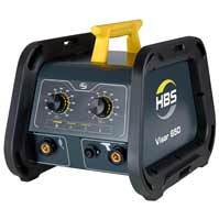 Arc Stud Welder - ARC-110 - Model 375