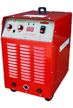 ARC Stud Welder - ARC-1200