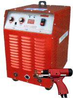 Arc Stud Welder - Arc 1200