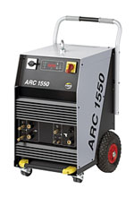 Arc Stud Welder - Arc-1550