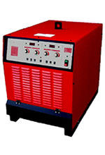 ARC Stud Welder - ARC-3000