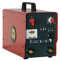 ARC Stud Welder - ARC-400