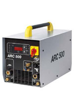 Arc Stud Welder - Arc-500