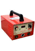 ARC Stud Welder - ARC-656
