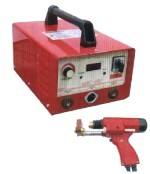 Arc Stud Welder - Arc 656