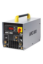 ARC Stud Welder - ARC-800