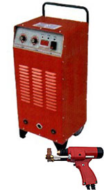 Arc Stud Welder - Arc 800