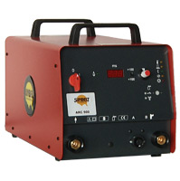 ARC Stud Welder - ARC-900