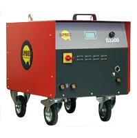 Arc Stud Welder - Arc-S2200