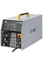 Inverter Stud Welder - IT 1002