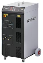 Inverter Stud Welder - IT 3002