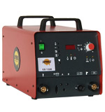 Capacitor Discharge (CD) Stud Welder - CD 1320