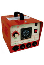 Capacitor Discharge (CD) Stud Welder - CD 212P
