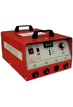 Capacitor Discharge (CD) Stud Welder - CD 512