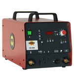 Capacitor Discharge (CD) Stud Welder - CD 880
